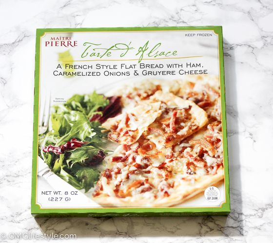 trader-joes-ham-gruyere-pizza